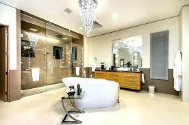 bathroom chandeliers ideas chandeliers for bathroom bathroom sink