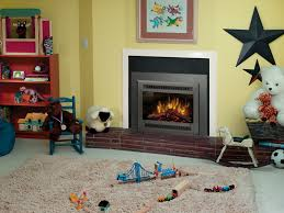 564 electric insert fireplace xtrordinair