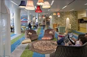 google office tour. Google Office Tour - Search R