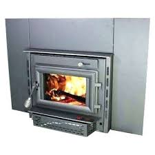 pellet stove with blower stoves wood burning englander noise