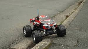 Traxxas Stampede Speed Test 30mph Youtube