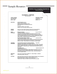 Warehouse Resume Template Free And General Laborer Resume Toreto Co
