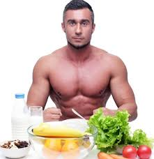 Healthy Diet Chart For Men Best Diet Plans For Men To Lose Weight And Build Muscle