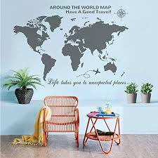 office wall decal. $45.99 $29.99 Office Wall Decal O