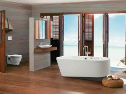 bathroom ideas. Luxury Bathroom Ideas T
