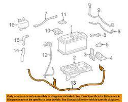 dodge chrysler oem engine control module ecm pcu pcm wiring image is loading dodge chrysler oem engine control module ecm pcu