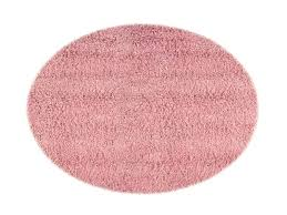 home decorators collection ultimate pink 8 ft round area rug from foot rugs 8ft by