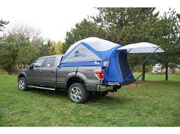 NAP-57066 Napier Sportz Truck Tents | RealTruck