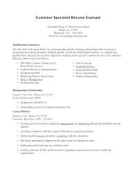 Objective For A Cna Resume Resume Cover Letter Resume Sample With No