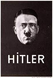 File:Daspolitischepla00scho 0210 Erwin Schockel Das politische Plakat Hitler  poster Reichspräsidentenwahl März April 1932 Heinz Franke Druck München  Anonymous No known copyright restrictions.jpg - Wikipedia