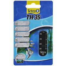 """<b>Термометр для аквариума Tetra</b> """"TH35"""" — купить в интернет ..."""