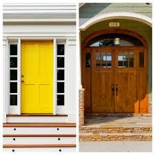 single front doors. Single Front Doors O