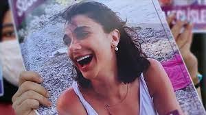 Pınar Gültekin'in babası CHP'li vekilin Süleyman Girgin olduğunu açıkladı -  Son Dakika Haberleri