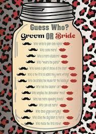 best 25 quiz wedding games ideas on pinterest diy wedding quiz Wedding Ideas Quiz wedding table quiz? wedding theme ideas quiz