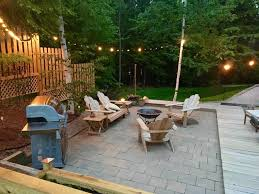 how to clean your patio tips from the