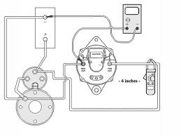 24 volt voltage regulator wiring diagram wiring diagram insider prestolite leece neville 24 volt voltage regulator wiring diagram