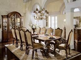 oldbrick furniture. Old Brick Dining Room Sets Fascinating Oldbrick Furniture