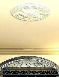 large wall medallions s wooden outdoor decor medallion art