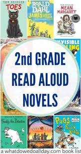funny and charming 2nd grade read aloud books 2nd grade chapter booksbooks for second graders3rd grade reading2nd grade books to get3rd grade book list kids