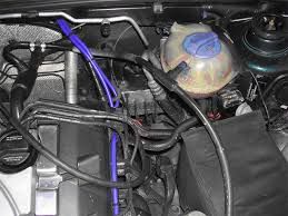 is my vr an obd or obd frequently asked questions the vr the abs pump distribution module located at the back of the engine bay on the passenger side looks like this