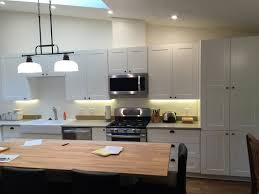 Estimate For Kitchen Remodel Kitchen Remodeling Minneapolis Carter Custom Construction