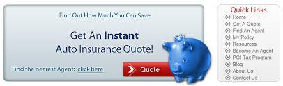 Car Insurance - Colorado, Arizona, Kansas, Texas & Utah