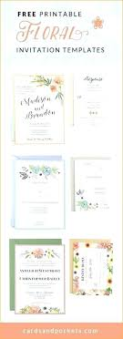 Design Your Own Wedding Invitations Template Online Wedding Invitations Free Tagbug Invitation Ideas For You