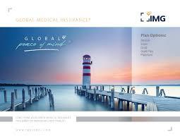global cal insurance