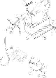 teardrop trailer wiring diagrams teardrop discover your wiring case 75xt wiring schematic teardrop