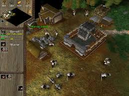 نتیجه تصویری برای dark Legions