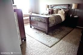 Rug under bed placement Bed Dresser Under Bed Rug Rug Under Bed Placement Bedrug Mat Jotliveco Under Bed Rug Rug Under Bed Placement Bedrug Mat Waterprotectorsinfo