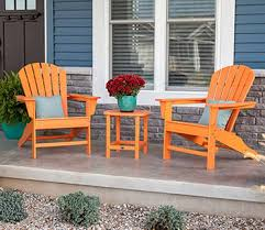 outdoor front porch furniture. Full Size Of Furniture:l2 Dining Sets Engaging Porch Patio Furniture 9 Space5 Front Outdoor W
