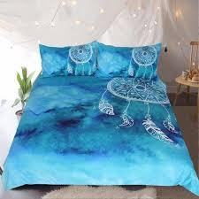 Dream Catcher Crib Set Dream Catcher Bedding Set Spirylife 89