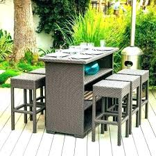 full size of kmart outdoor bar table patio sets furniture cushions lawn and garden kitchen extraordinary