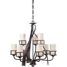 aladdin chandelier lift aladdin 200 chandelier light lift