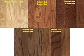 hardwood floor colors. Creative Of Oak Hardwood Flooring Colors Floor Diy Columbia Beacon A
