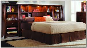 diy queen size bed frame with storage fresh queen size headboard with storage regarding best 25