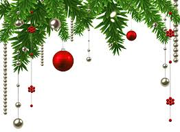 christmas ornament banner.  Christmas Christmas Hanging Ball Decoration PNG Clipart Image  Gallery  Jpg Free  Stock Intended Ornament Banner