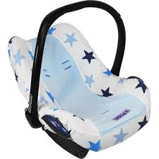 dooky infant car seat cover baby carrier universal