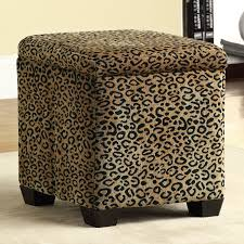 Leopard Bedroom Decor Leopard Print Bedroom Ideas Home Decor Room Ideas Gallery Design