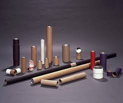 Ace Paper Tube Specialty Paper Tubing Ace Paper Tube