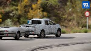 2018 bmw pickup truck.  2018 2018 bmw pickup truck design cars info within bmw pickup  truck with