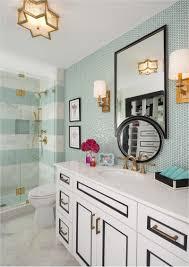 awesome purple bathroom rugs design modern house ideas and