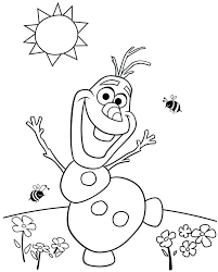 free coloring pages disney free coloring pages frozen fresh cool idea printable coloring pages colouring to