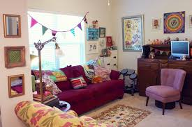 room inspiration ideas tumblr. Decor Hipster Living Room Tumblr And Hippie Designs Inspiration Ideas