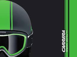 Carrera Foldable Helmet Size Chart 1011 Carrera By Zuzupopo Snow Issuu