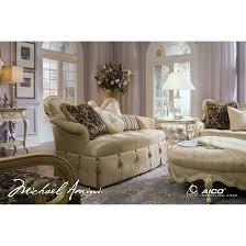 aico living room set. michael amini 4pc lavelle blanc living room sofa set by aico in [category] aico i