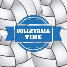 ᐈ cartoon volleyball stock images