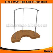 Circular Display Stands Classy Circular Display StandCircular StandCircular Rack Display Buy