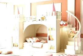 bunk bed with slide. Delighful With Loft Bed With Slide Ikea Bunk Beds  Slides To Bunk Bed With Slide